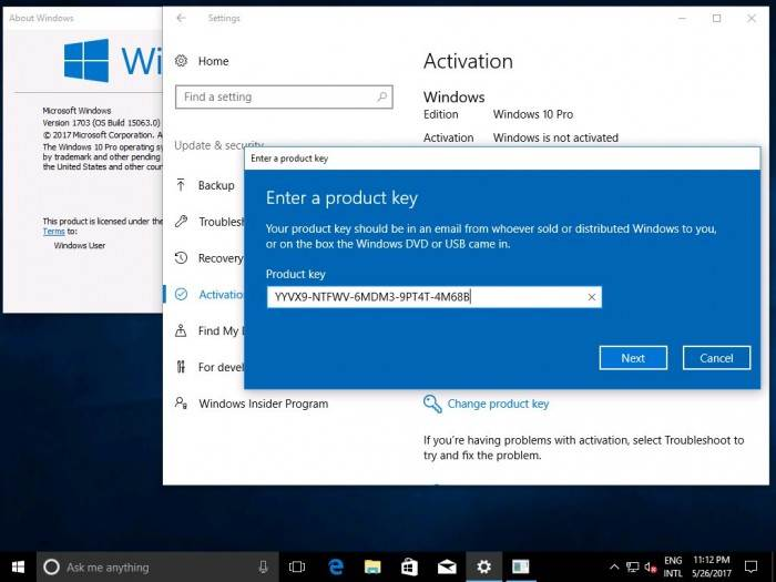 The research found windows 10 enterprise edition can be directly experts estimate may be related to the system language because windows 10 chinese government version can only use simplified chinese ccuart Choice Image