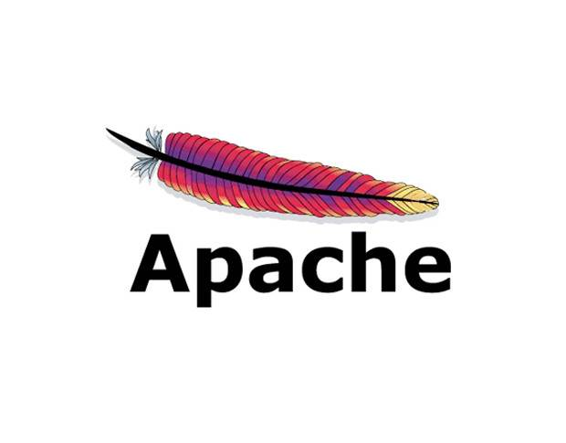 apache commons text
