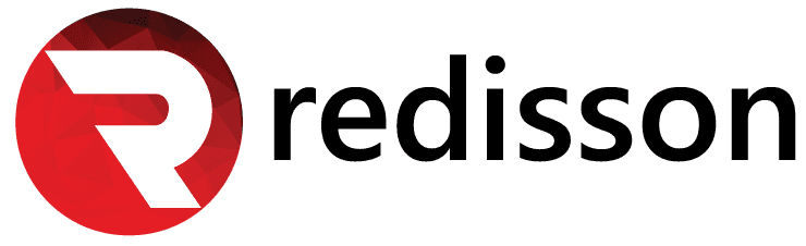 redisson 3 11 3 releases: Rich Redis client • InfoTech News