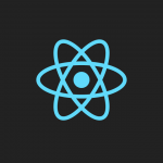 What is React Native and Should I Use It?