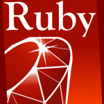 How to install Ruby version manager (RVM) on Ubuntu