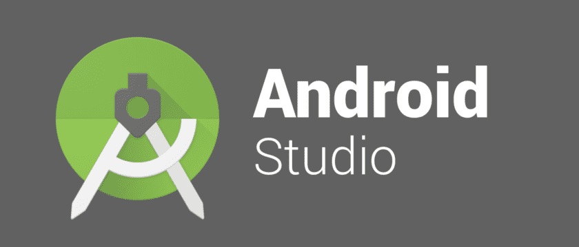 Android Studio 3.1