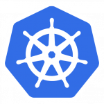 Kubernetes v1.17 releases, container cluster management system