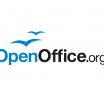 Apache OpenOffice 4.1.7 releases: important bug fixes and security fixes