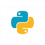 Python 3.9.0a3 released: interpreted high-level programming language