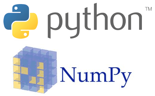 NumPy project