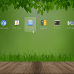 Slax Linux 10.1 is available for testing: pocket operating system