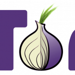 Tor 0.4.2.4-rc releases, free software for anonymous communications