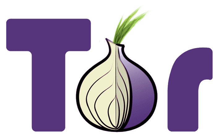 Tor 0.4.5.3-rc releases, free software for anonymous communications