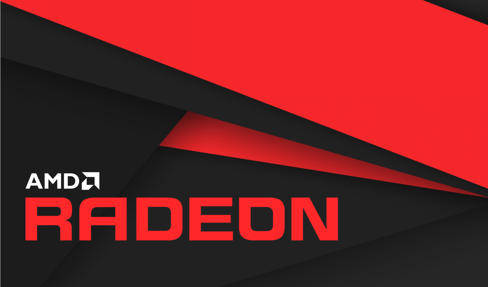 Amd Radeon Software Adrenalin 2020 Edition 20 9 2 Releases Infotech News