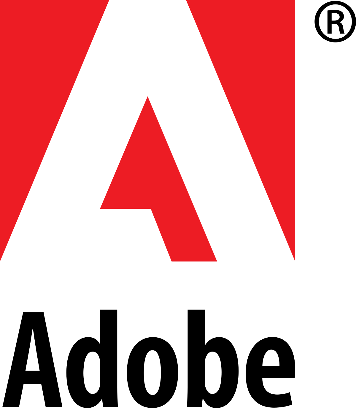 Adobe August Security Update