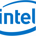 The unreleased Intel Core i7-1165G7 processor appears on the HP website