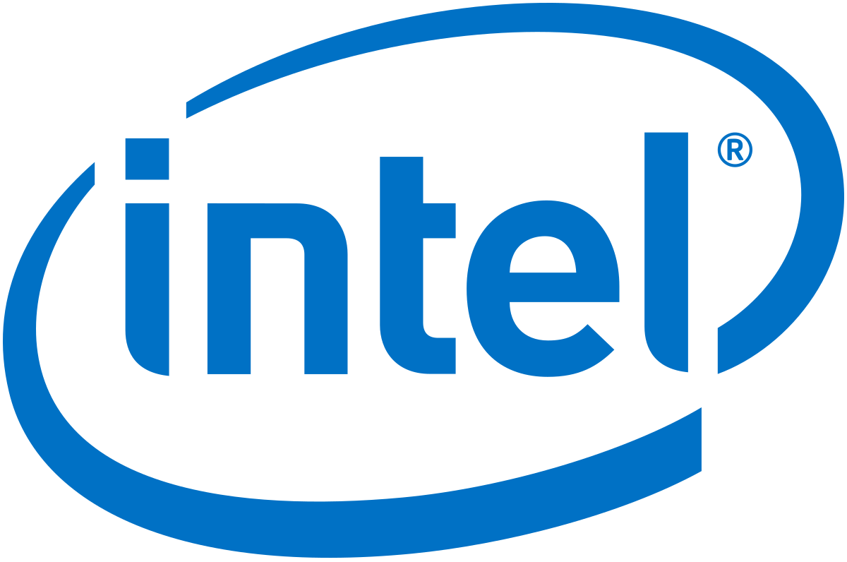 Intel microcode license