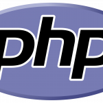 PHP 7.2.25 & 7.3.12 released: fix bugs