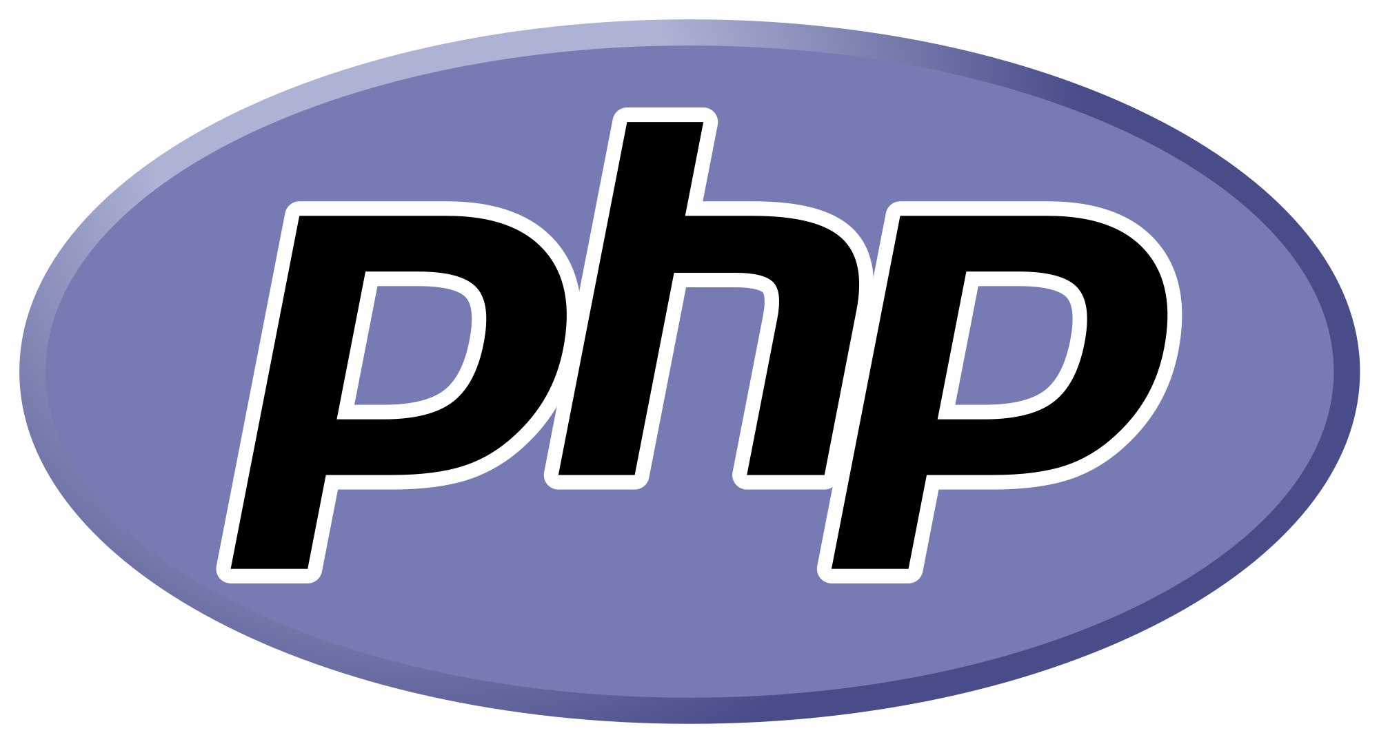 PHP 7.3.26, 7.4.14 & 8.0.1 released