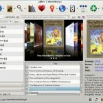Calibre 4.11.2 released, powerful open source e-book management software