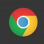 Google Chrome proposes a technology called Privacy Sandbox to improve the balance between user privacy and advertising