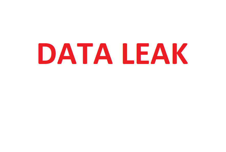 Comcast Xfinity data breach: 26.5 million user personal information leaked