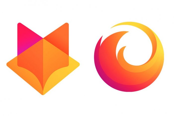 Firefox 66 will focus on reducing memory usage and improve extension