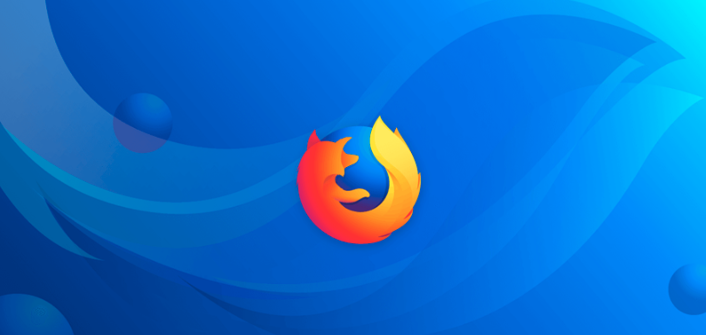 Firefox will disable all legacy add-ons