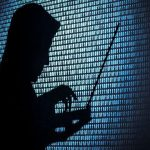 How Colleges Protect Student And Faculty Data From Hackers