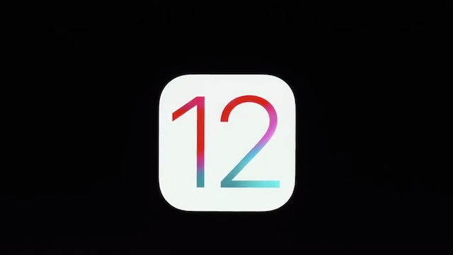 Apple releases iOS 12 4 1 to fix a serious vulnerability