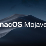 Apple releases third developer beta of macOS Mojave 10.14.4