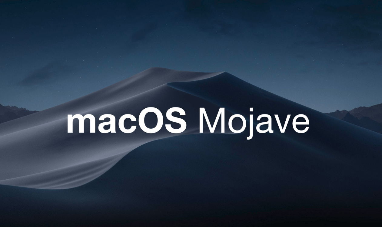 Apple macOS Mojave will be officially released on September 24th