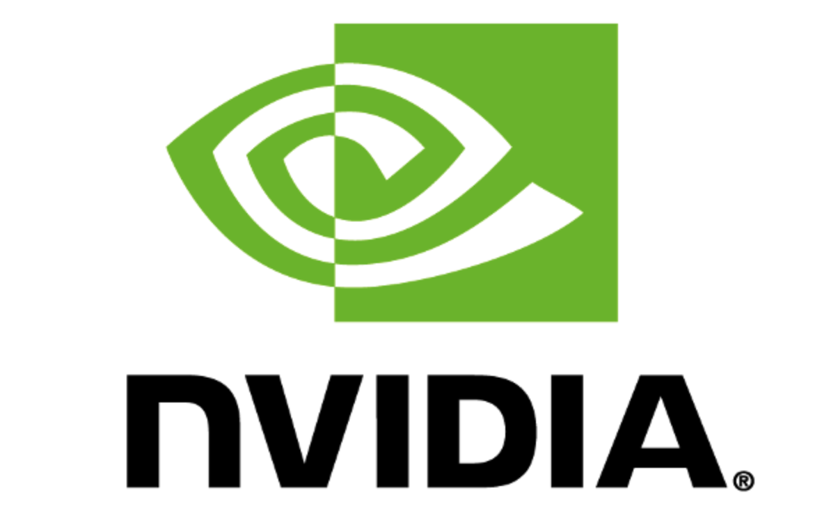 NVIDIA 399.07 WHQL Game Ready Driver