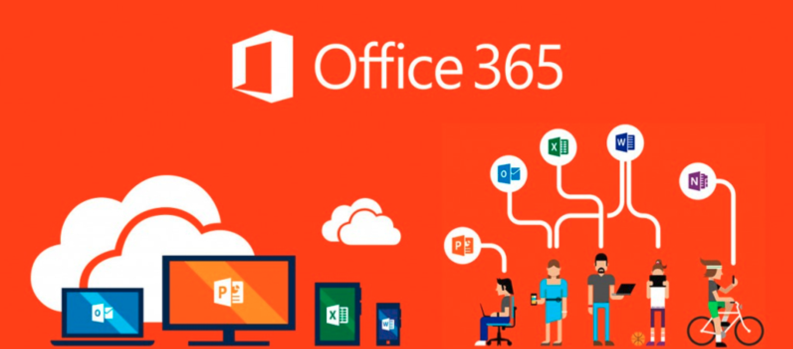 Office 365 Home Subscription Edition