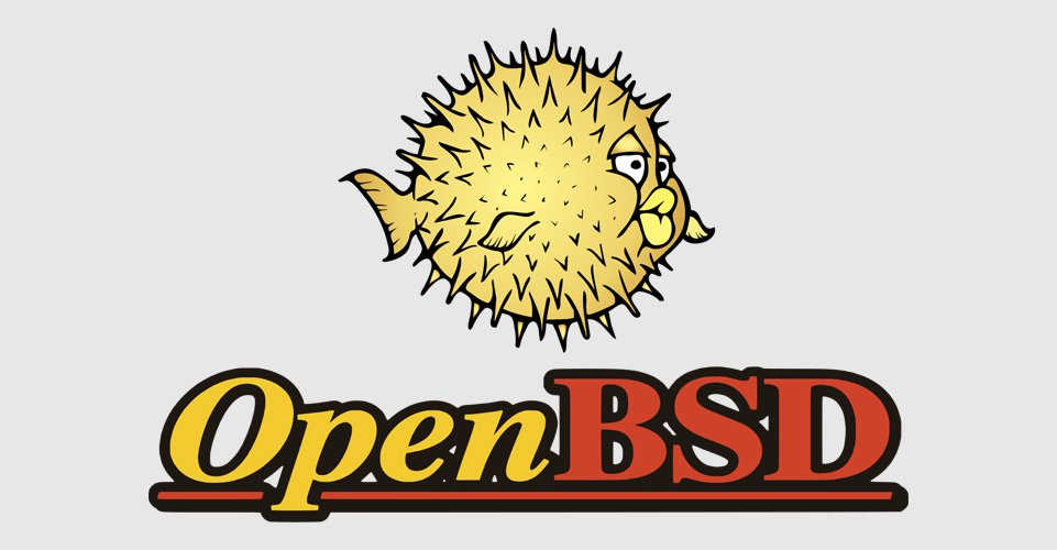 openbsd disable Hyper-Threading
