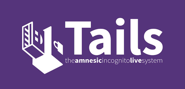 Tails OS 4.14 releases: preserving your privacy and anonymity