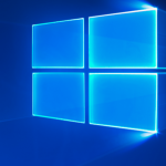 Windows 10 Version 1903 exists known issues