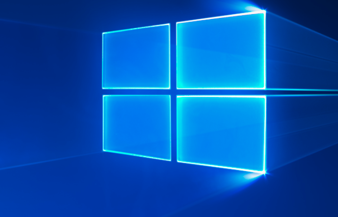 Windows 10 Insider Preview Build 17763 will be RTM version
