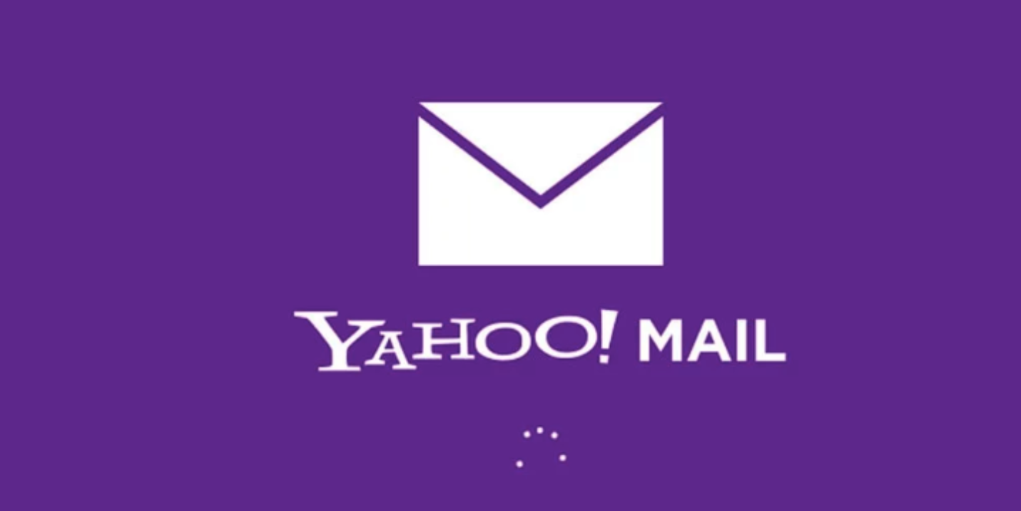 Yahoo scans user email content