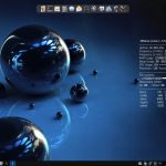 4MLinux 33.0 BETA released, small Linux distribution
