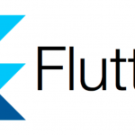 Flutter 1.14.4 releases: easy and fast to build beautiful mobile apps