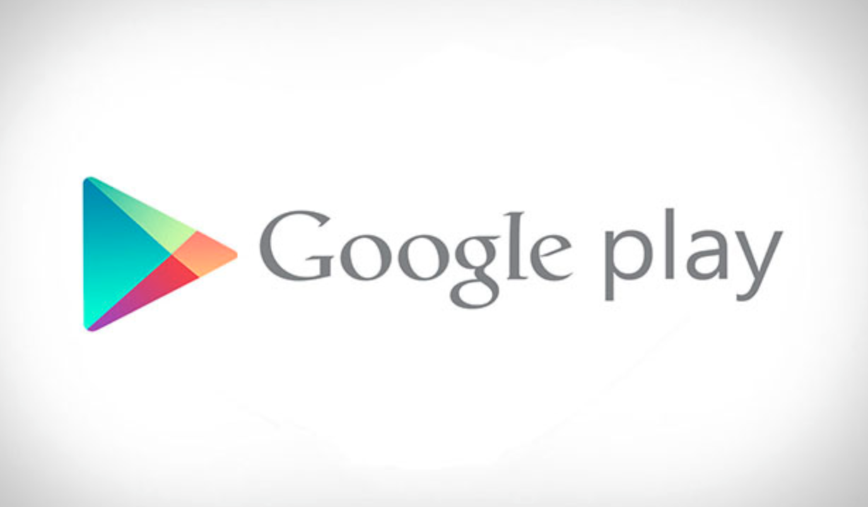 Google postponed its in-app purchase rule for Play Store in the Indian market