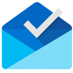 Google will remove Inbox by Gmail on April 2