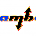 Samba 4.10.0 releases: standard Windows interoperability suite of programs for Linux and Unix