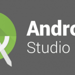 Android Studio 3.5 Canary 13 Releases: Fix bugs