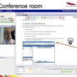Apache OpenMeetings 5.0.0-M2 release, Video conferencing system