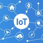 Nokia: the number of IoT devices being attacked is significantly increasing
