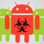 Google fails to prevent malwares on Play Store