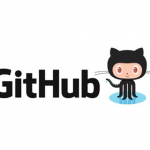 Starting October 1, the master in GitHub will be changed to main by default