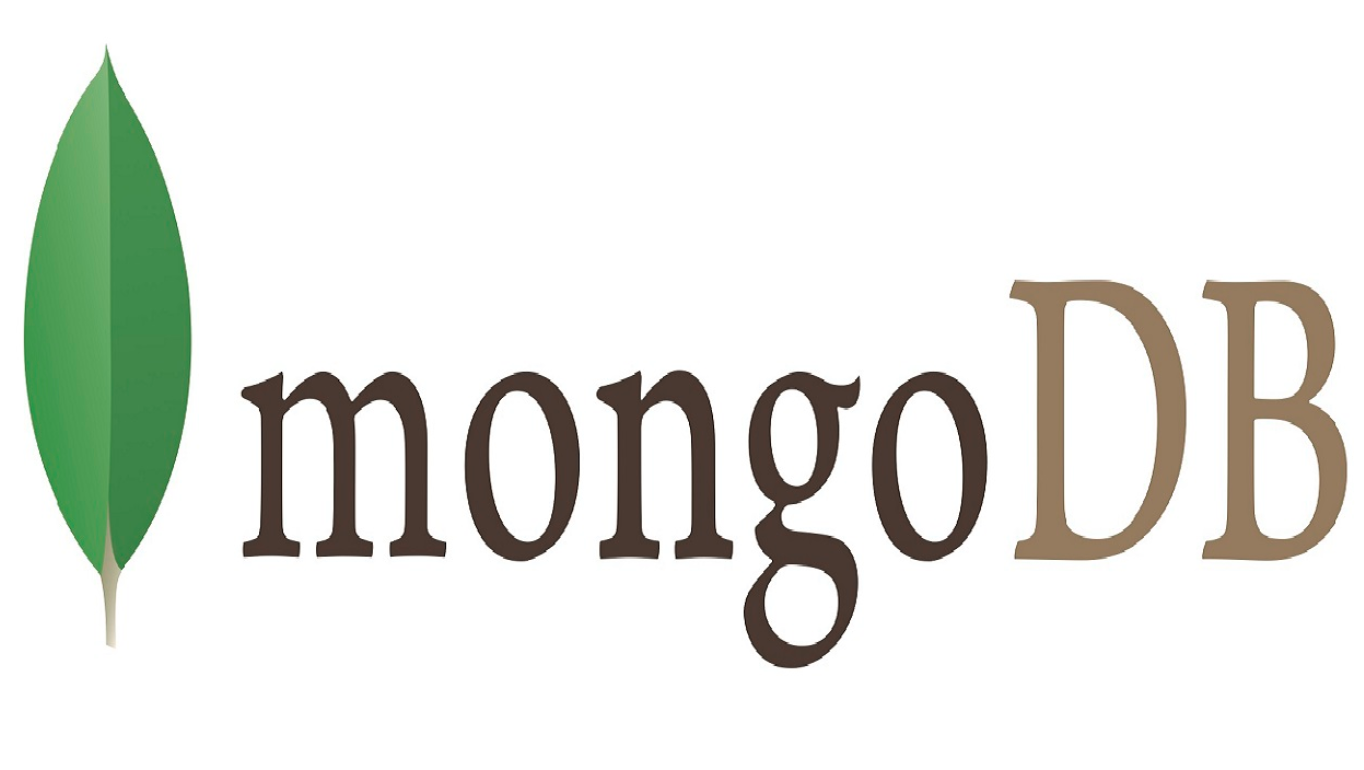 MongoDB acquired mLab