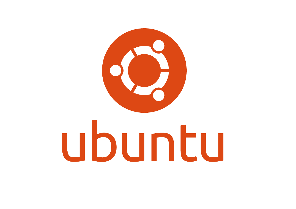 Ubuntu 21.04 will focus on improving the privacy and security of the home directory