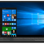 Microsoft rolls out the update for Windows 10 version 1607 – 1809