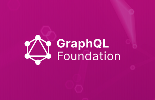 GraphQL Foundation