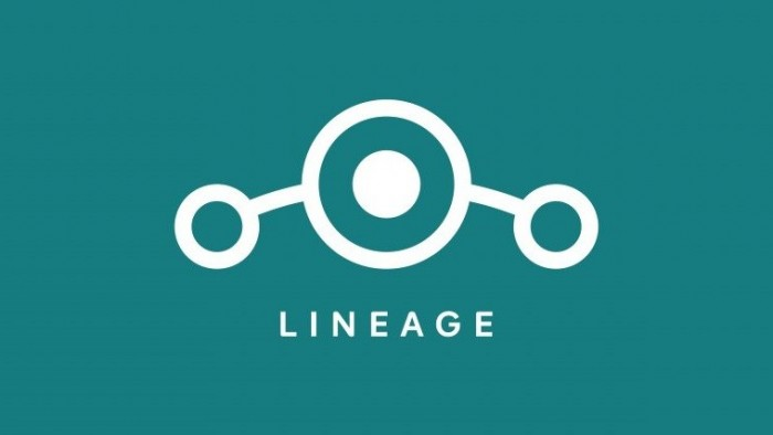 LineageOS 17.1 releases: based on Android 10, brings a new theme engine